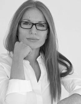 Iris Brauner Heilprakterin aus Hamburg